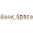 Book Space (attack on titan)